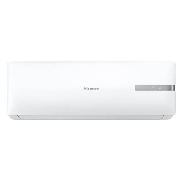 Cплит-система HISENSE  BASIC A    AS-24HR4SBADL00